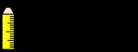 Measure Education Logo